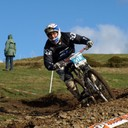Photo of Julian JACOBS at Moelfre