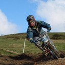 Photo of James MILLER (mas) at Moelfre