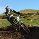 Photo of Phil SOMMERTON at Moelfre