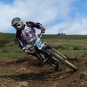 Photo of Daniel GIBSON at Moelfre