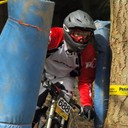 Photo of Duncan WIGGINS at Hopton