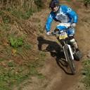 Photo of Joshua HAY at Hopton