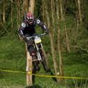 Photo of Thomas MERNAGH at Hopton