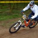 Photo of Rhys EVANS at Hopton