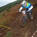 Photo of Wayne SMITH at Llangollen