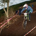 Photo of Kris READ at Llangollen