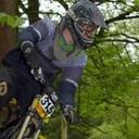 Photo of Phil SOMMERTON at Bringewood