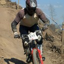 Photo of John HEATH at Caersws