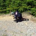 Photo of untagged at Rhyd y Felin