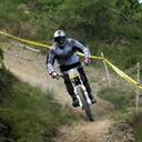 Photo of Mark GREGORY at Rhyd y Felin
