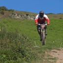 Photo of Will WILD at Moelfre