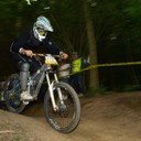 Photo of Greg HORROCKS at Hopton