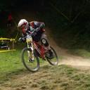 Photo of Nick TROMANS at Hopton