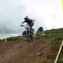 Photo of Ben BOLTON (mas) at Moelfre