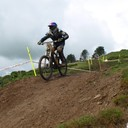 Photo of Jevan WILLIAMS at Moelfre