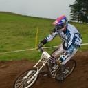 Photo of Matthew KOVAR at Moelfre