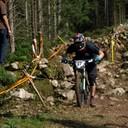 Photo of James SWINDEN at Nant Gwrtheyrn