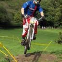 Photo of Ben LOVELL (elt) at Bucknell