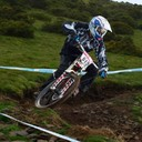 Photo of Andy JENKIN at Moelfre