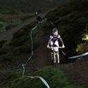 Photo of Dan EASTWOOD (1) at Moelfre