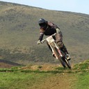 Photo of Jono JONES at Moelfre