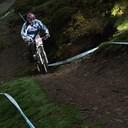Photo of Matt KOVAR at Moelfre