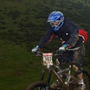 Photo of Nyle CRESSWELL at Moelfre
