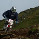 Photo of Martin WEEKS at Moelfre