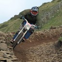 Photo of Oliver MILLAR at Moelfre