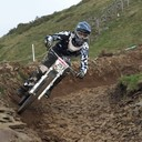 Photo of Luke THOMPSON (1) at Moelfre