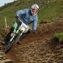 Photo of Kris READ at Moelfre