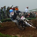 Photo of Stephen HARDCASTLE at Moelfre