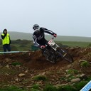 Photo of Barry NUTTALL at Moelfre