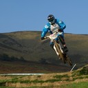 Photo of Andy SMITH (vet) at Moelfre