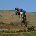 Photo of Iwan GRIFFITHS at Moelfre