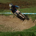 Photo of Jamie TARDI at Moelfre
