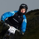 Photo of Adam IKIBIROGLU at Moelfre