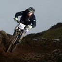 Photo of Colin SMITH at Moelfre