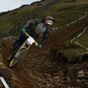 Photo of Kyle MCINTOSH at Moelfre
