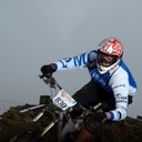 Photo of Ben LLOYD at Moelfre