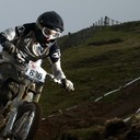 Photo of Stefan MAY at Moelfre