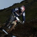 Photo of Matt HUMPHREY at Moelfre