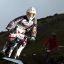 Photo of Callum MORE at Moelfre