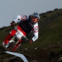 Photo of Guy GIBBS at Moelfre