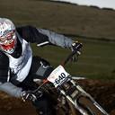 Photo of Glen SPRATLING at Moelfre