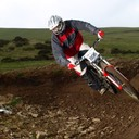 Photo of Christopher ZORYK at Moelfre