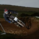 Photo of Alex MARTIN at Moelfre