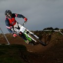 Photo of Philip CARTERS at Moelfre