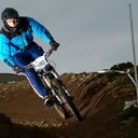 Photo of Thomas BONHAM at Moelfre