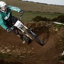 Photo of Matt ADDISON at Moelfre